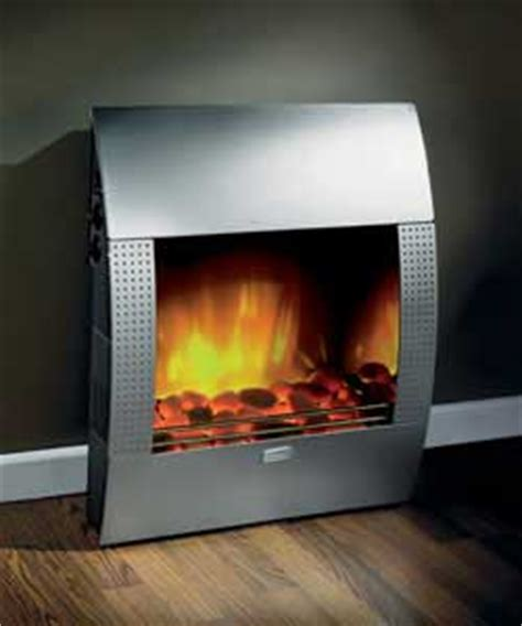 Delonghi Fireplace by Delonghi Fires Fireplaces Reviews
