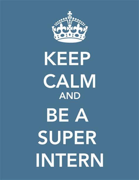 intern it how to find the right internship zion zion