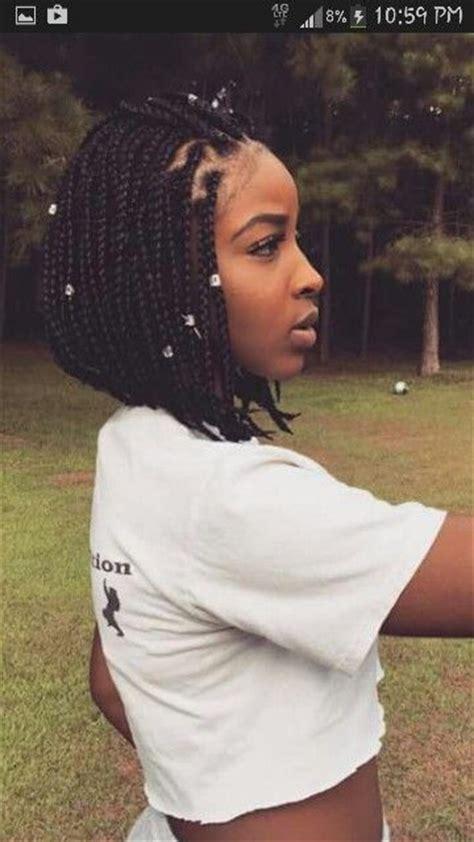 poetic justice bob plaites 35 gorgeous poetic justice braids styles