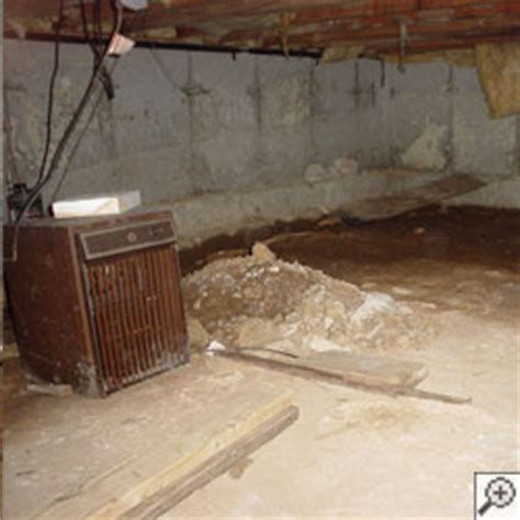 what humidity should my basement be troubleshooting a dehumidifier that s not working how to