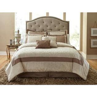 smith 6 comforter set botanical jacquard