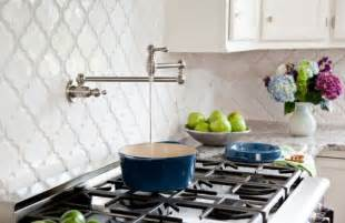 how your backsplash can change your space freshome com backsplash ideas for white kitchen cabinets 2017 kitchen