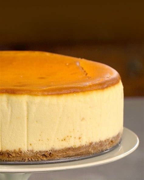Living Room Cheesecake Recipe The World S Catalog Of Ideas