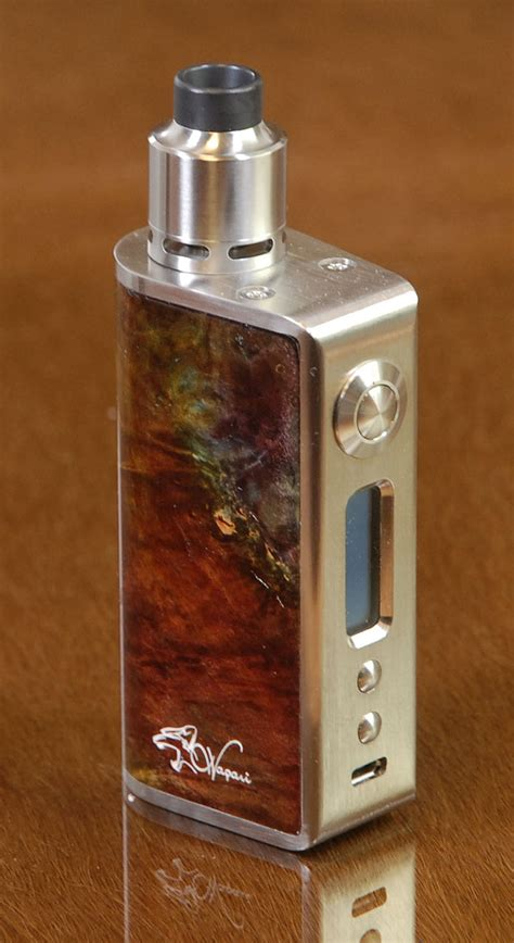 Rta By Athea in sane 22 rta by athea