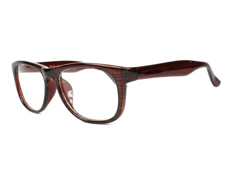 order your sun eyeglasses cp170 a 54 today