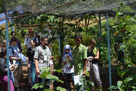 biopharmaca biofarmakavisiting  participants  summer
