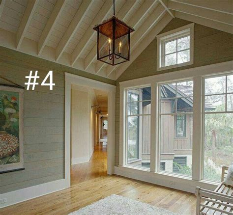 Floor To Ceiling Windows 5441 pin by justine dykoski on cottage lake house
