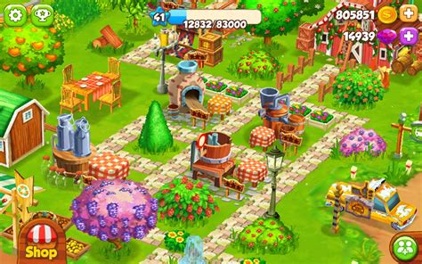 hay day game for pc free download full version top farm android apps on google play