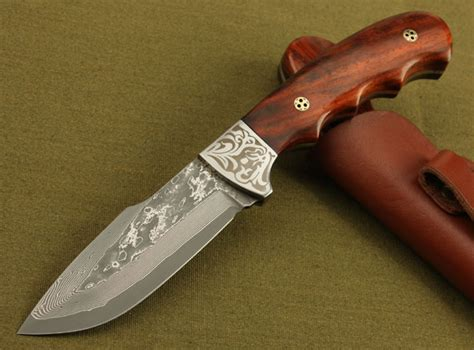 pattern for knife sheath leather knife sheath patterns promotion shop for