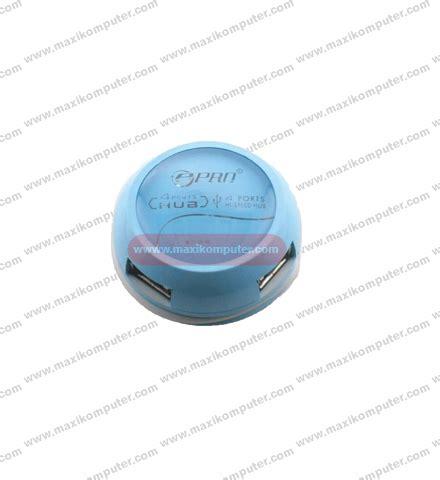 Usb Hub Epro epro eh 905 hub 4 port