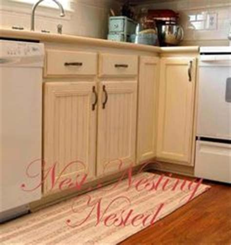 adding beadboard to kitchen cabinets 1000 images about beadboard on pinterest cabinet doors