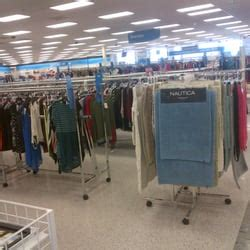 Ls At Tj Maxx by Tj Maxx Outlet Stores 3652 Catclaw Dr Abilene Tx