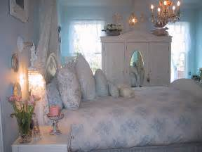 30 shabby chic bedroom ideas decor and furniture for shabby chic bedroom noted list