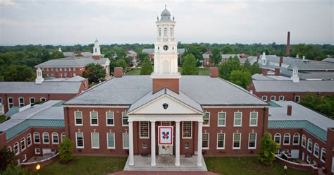 Southern Seminary Dual Mdiv Mba by The Complete List Of Master Of Divinity Degrees