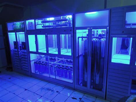 Mesin Isi Ulang Air Mineral Depot Air Minum Isi Ulang Berkualitas Yang Diolah Dengan