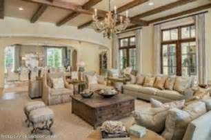 Traditional Living Room Furniture Stores Corner Fireplace Designs Corner Fireplace Designs Corner Tv Stand With Fireplace Furniture
