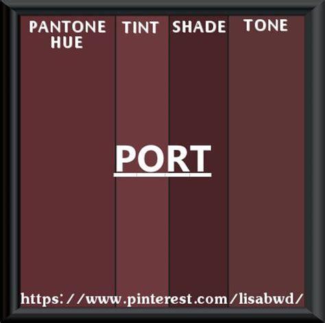 port color 444 best images about 63q wine plum burnt ruby