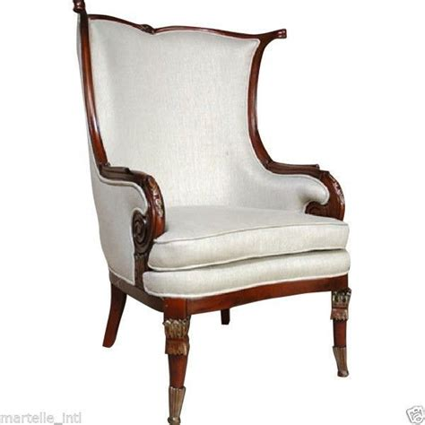 victorian armchair styles arm chair antique victorian style mahogany hand carved
