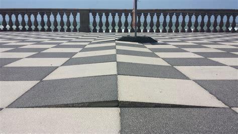 pavimento terrazza stunning on with pavimento terrazza