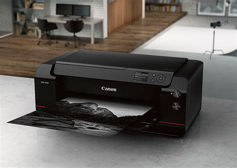Printer Epson Vs Canon epson vs canon pro printers review digital photo pro