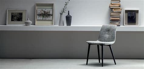 fabbrica divani veneto produzione divani veneto affordable arredamento interni