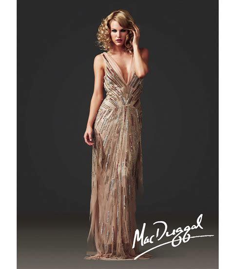 1920s evening dresses great gatsby inspired sweet 16 dresses www pixshark