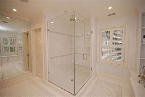 frameless photo frameless glass shower door archives frameless glass