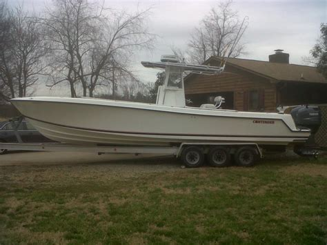 fishing forum boats for sale 31 contender for sale 40k the hull truth boating and