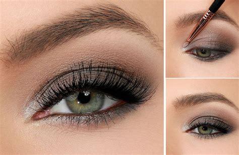 best eyeshadow colors for green eyeshadow colors for green best eyeshadow for green with