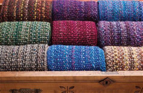 knitting pattern homespun yarn free crochet patterns homespun yarn squareone for