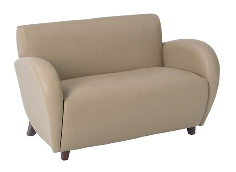 shopping for sofas sofas and love seats create a casual seating area for