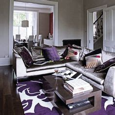 1000 images about lavender living rooms on pinterest 1000 images about purple violet interior on pinterest