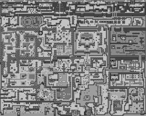 legend of zelda gba map download gameboy the wallpaper 2560x2048 wallpoper 418251