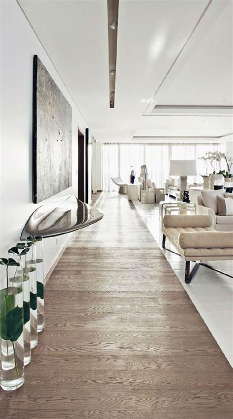 interior design projects hoppen a 17 best ideas about modern interiors on