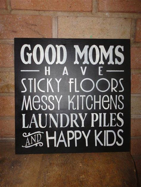 mother s day gift quotes perfect mother s day quotes