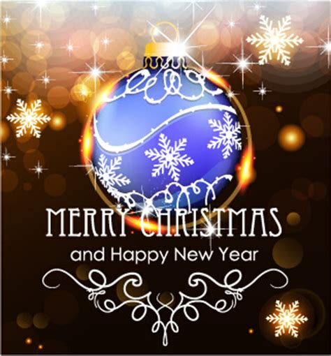 happy  year greeting cards  vector    vector  commercial