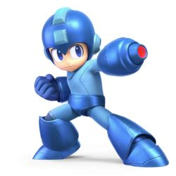 mega man (ssbu) smashwiki, the super smash bros. wiki