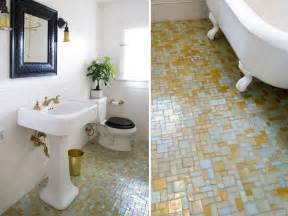 bathroom floor tile designs 15 simply chic bathroom tile design ideas bathroom ideas