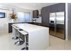 Modern Kitchen Designs Uk Superior Gallery Of 11 Kitchen Designs Ideas Interior
