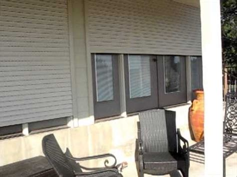 security shutters dallas doors motorized rolling