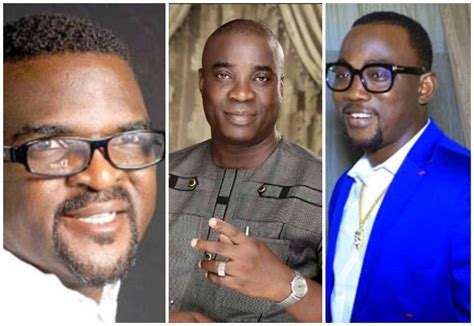 top 10 richest musicians in nigeria and their net worth 2018 top 10 richest fuji musicians in nigeria 2018 and their net worth