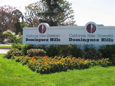 Cal State Dominguez Mba Reviews top 10 most affordable universities in usa 2016