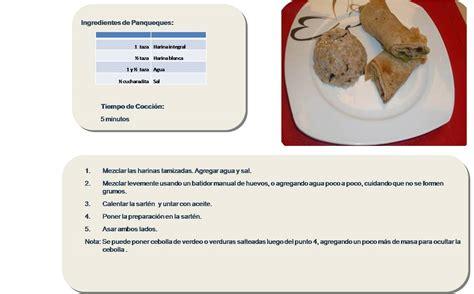 recetas de cocina argentinapanqueques recetas de cocina argentinapanqueques recetas de cocina