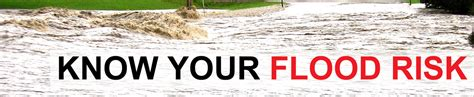 flood risk house insurance flood insurance rate maps manhattan ks official website