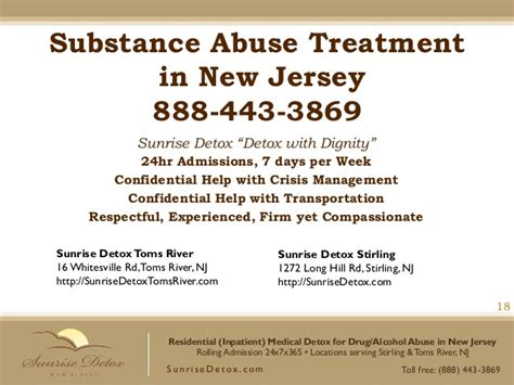 Substance Abuse Detox Centers Nj marijuana as gateway to addiction vs opaites opioids