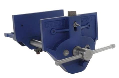 Bench Vise Sizes by Top 10 Best Heavy Duty Bench Vises Buying Guide 2016 2017