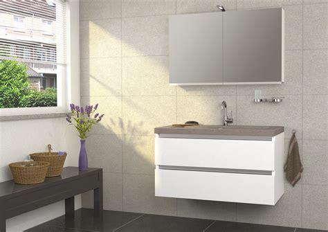 exclusieve badkamermeubels primabad badkamermeubelen exclusive product in beeld