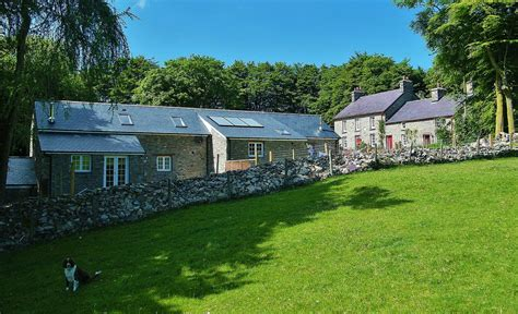 Cottages In West Wales Relaxing Luxury Cottages Near Llandysul In West Wales