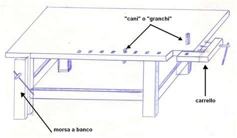 costruire banco falegname costruire un banco da falegname pompa depressione