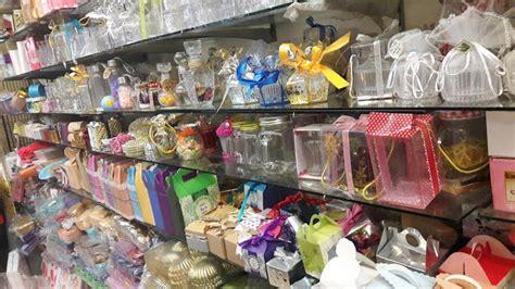 kedai arab area chow kit umi qaisara kedai bunga vivian chow kit
